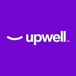 Upwell Health