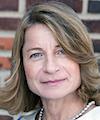 Katrin Lieberwirth