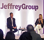 Jeffrey Group 2