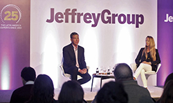 Jeffrey Group