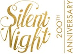 Silent Night 200th Anniversary