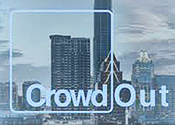 CrowdOut Financial