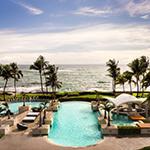 San Juan Caribe Hilton