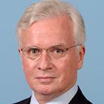 Ian McCabe