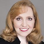 Erin Vadala