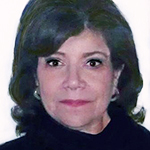 Leslie Gottlieb