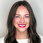 Danielle Hale Scott