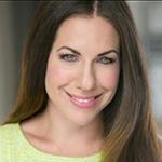 Sara Garibaldi