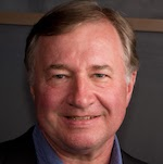 Ken Kropowski