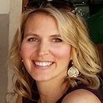 Kate Krane