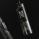 Black Eyed Vodka