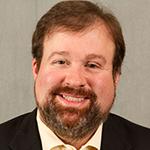 Robert Udowitz