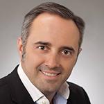 Jean-Francois Bonnete