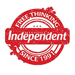 Missoula Independent