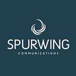 Spurwing