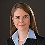 Amy Andryszak