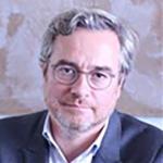 Arnaud Pochebonne