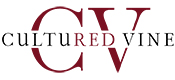 Cultured Vine