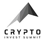 Crypto invest