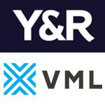 Y&R VML