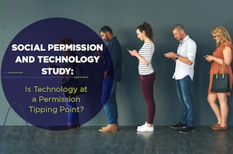 Ketchum Social Permission and Technology Study