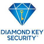 Diamond Key
