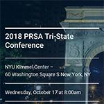 PRSA Conference