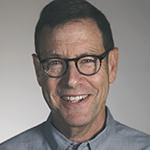 Dave Imre
