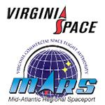 Virginia Space