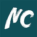 Visit NC