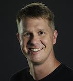 Brian Reid
