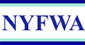 NYFWA