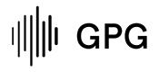 glover park logo
