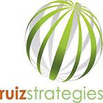 Ruiz Strategies