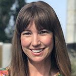 Kristen Lisanti