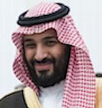 Mohammed Bin Salam