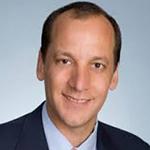David Marchick