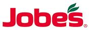 Jobes Company