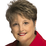 Cheryl Stopnick