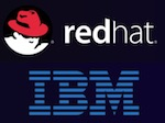 Red Hat & IBM