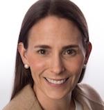 Katie McBreen