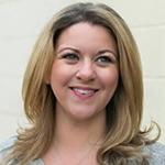 Amanda Foley