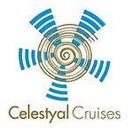 Celestyal