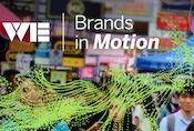 WE - Brands in Motion Study
