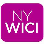 NY WICI