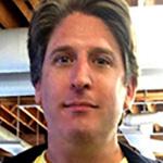 Jason Roth