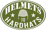 Helmets for Hardhats