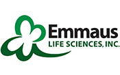 Emmaus Life Sciences