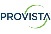 Provista