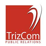 TrizCom